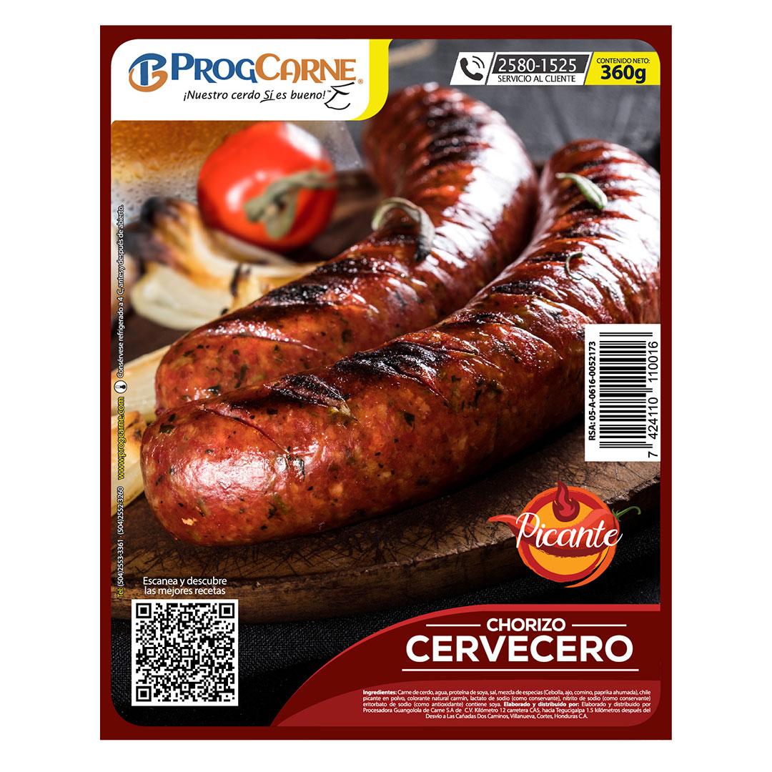 Prog_Delivery_Chorizo_Cervecero