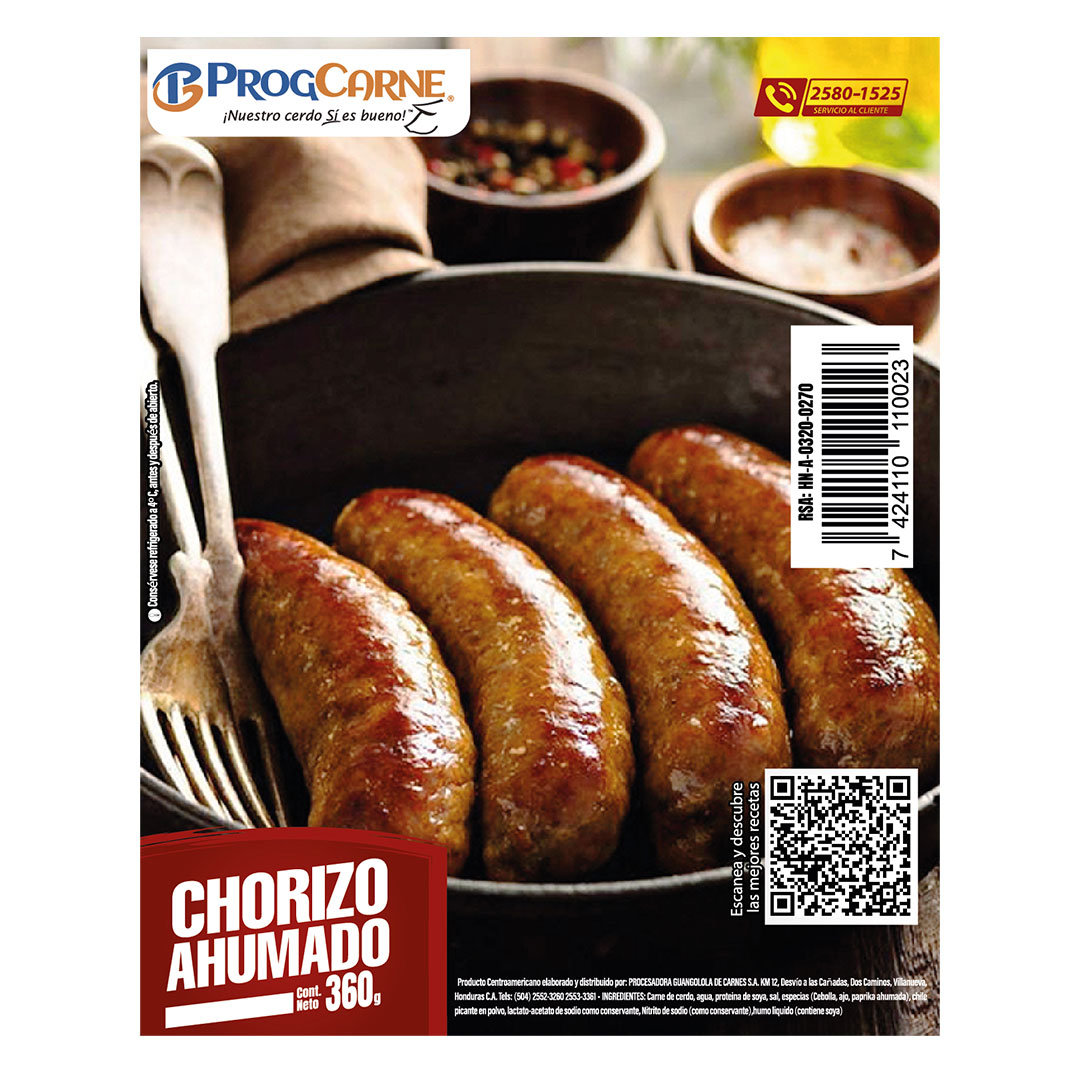Prog_Delivery_Chorizo_Ahumado