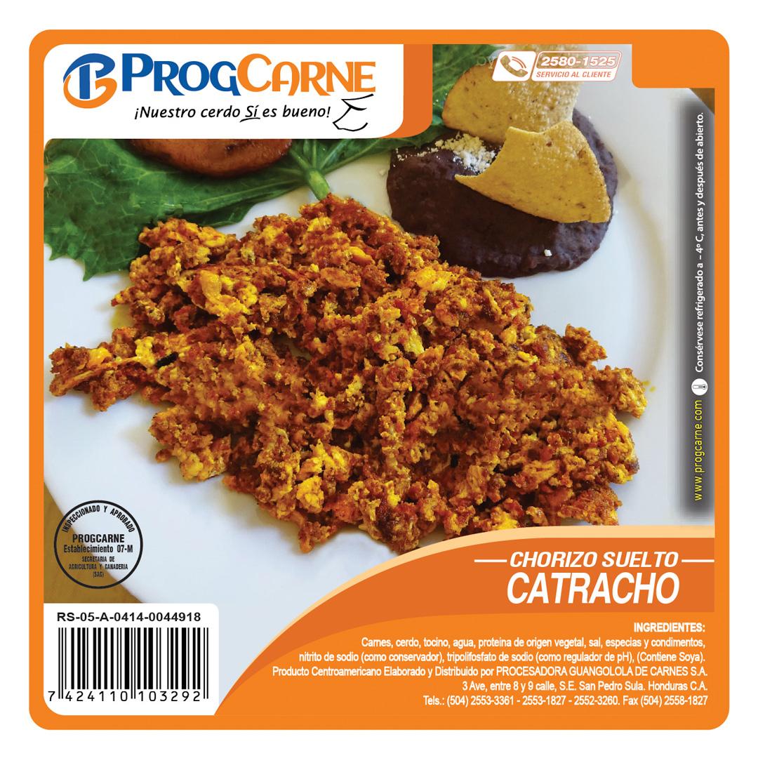 Prog_Borrar_400Gramos_Chorizo_Suelto_Catracho